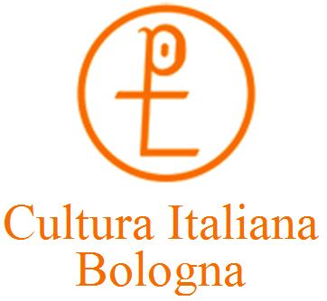 Cultura Italiana Bologna