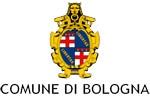 logo-comune-bologna2