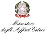 logo-ministero-esteri